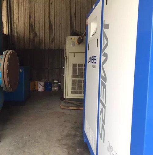 四川yabo亚博体育官网