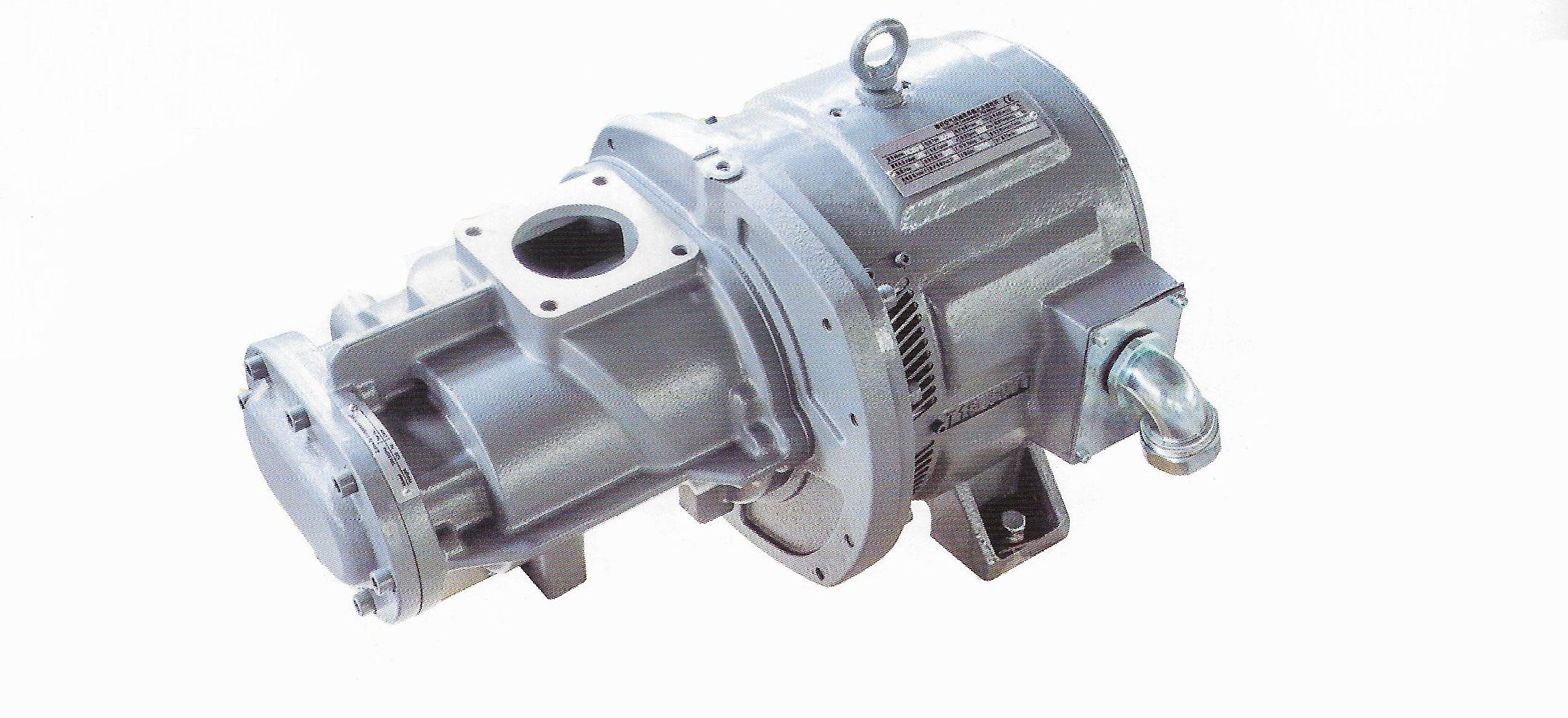 空气压缩机的工作压力一般设定是多少?